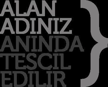 domain alan adi