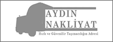 logo aydinnakliyat