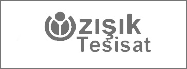 logo ozisiktesisat