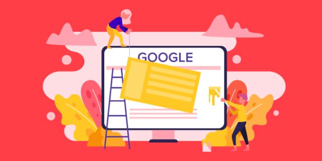 google-yeni-gorunum