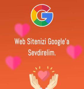 Ay Love Yu Google