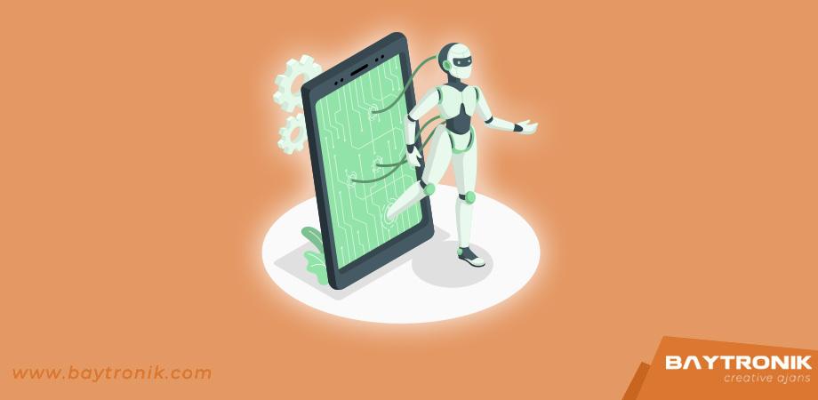 Robots.txt Nedir? Nasıl Kullanılır?