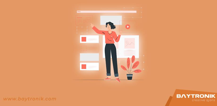 Hatay Web Tasarım Firması ve Dijital Ajansı