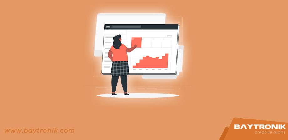 WordPress İçin En İyi SEO Eklentileri