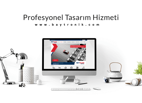 Web-Tasarim-Ornegi-4