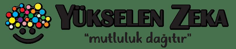 yukselen zeka logo