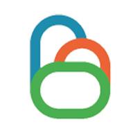 www.baytronik.com