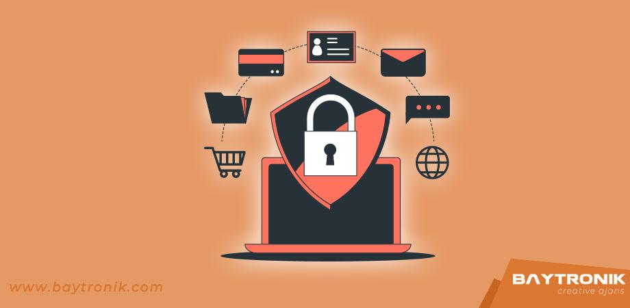 SSL Sertifikasının SEO'ya Etkisi Var mı?