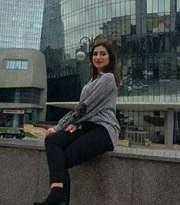 Rabia Eminoğlu